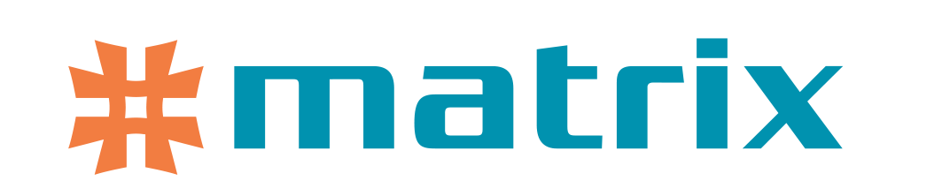 Logo Matrix